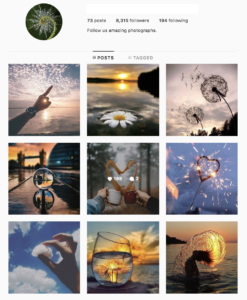 Buy a Photography Account with Real Followers and Usernames. We have the best instagram accounts for sale, check our reviews from previous buyers on our accounts on sale. You won't regret it!