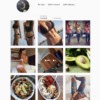 Buy a Healthy Account with Real Followers and Usernames. We have the best instagram accounts for sale, check our reviews from previous buyers on our accounts on sale. You won't regret it!