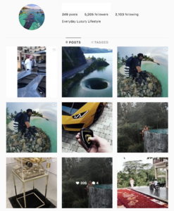 Buy a Travel Instagram Account with Real Followers. We have the best instagram accounts for sale, check our reviews from previous buyers on our accounts on sale. You won't regret it!