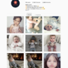 Buy Baby Instagram Account with Real Followers and Engagements. Babe Instagram Account for Sale for Limited Time