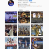 Buy Sports Instagram Account with real Engagements and Followers. We have the Best Instagram Accounts for sale in our marketplace. Guarantee Real and Active Accounts!
