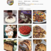 Buy Desserts Instagram Account with Real Followers and Engagements. See our 5 star Reviews on our Google Business Page. #1 Trusted Instagram Account Seller