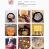 Buy Food Lifestyle Instagram Account with Real Followers and Engagements. See our 5 star Reviews on our Google Business Page. #1 Trusted Instagram Account Sellera