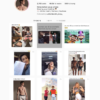 Buy Boys Lifestyle Instagram Account with Real Followers and Engagements. See our 5 star Reviews on our Google Business Page. #1 Trusted Instagram Account Seller