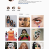 Buy Beauty Instagram Accounts with Real Username and Engagements. See our 5 star Reviews on our Google Business Page. Instagram Accounts for Sale
