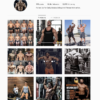 Buy Fitness Instagram Account with Real Followers and Engagements. See our 5 star Reviews on our Google Business Page. #1 Trusted Instagram Account Seller