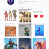 Buy Fortnite Lifestyle Instagram Account with Real Followers and Engagements. See our 5 star Reviews on our Google Business Page. #1 Trusted Instagram Account Seller