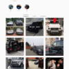 Buy Cars Lifestyle Instagram Account with Real Followers and Engagements. See our 5 star Reviews on our Google Business Page. #1 Trusted Instagram Account Seller