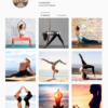 Buy Yoga Lifestyle Instagram Account with Real Followers and Engagements. See our 5 star Reviews on our Google Business Page. #1 Trusted Instagram Account Seller