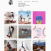 Buy Yoga Instagram Accounts