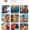Buy Fitness Instagram Accounts