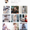 Buy Asian Models Instagram Account with Real Followers and Engagements. See our 5 star Reviews on our Google Business Page. #1 Trusted Instagram Account Seller