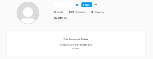 Buy Verified Instagram Account with Real Followers and Engagements. See our 5 star Reviews on our Google Business Page. #1 Trusted Instagram Account Seller