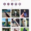 Buy Vape Instagram Accounts