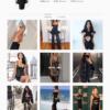 Buy Instagram Account from SurgeGram